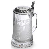 Кружка для пива Artina SKS 93338
