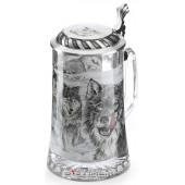 Кружка для пива Artina SKS 93340