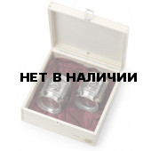 Набор Artina SKS 10512