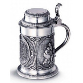 Кружка для пива Artina SKS 10933
