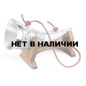 Рог для напитков Artina SKS 12628