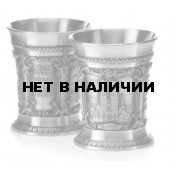 Набор стопок Artina SKS 13658