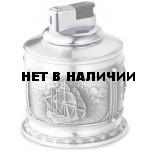 Подставка для зажигалки настольная Artina SKS 10319