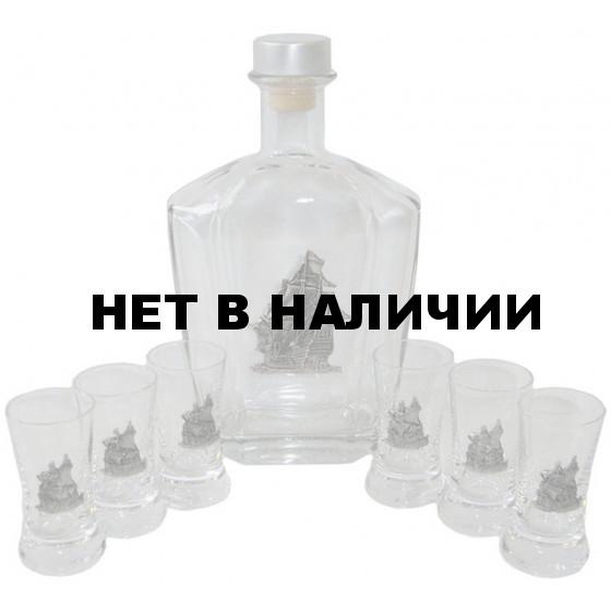 Набор для водки Artina SKS 16589