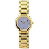 Наручные часы женские Claude Bernard 21170-37JBUID