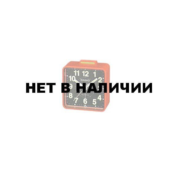 Будильник Casio TQ-140-4D