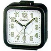 Будильник Casio TQ-141-1D