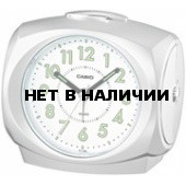 Будильник Casio TQ-368-8E