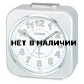 Будильник Casio TQ-143-8E