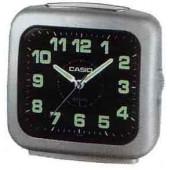 Будильник Casio TQ-359-8E