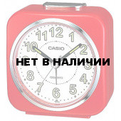 Настольные часы Casio TQ-143S-4E