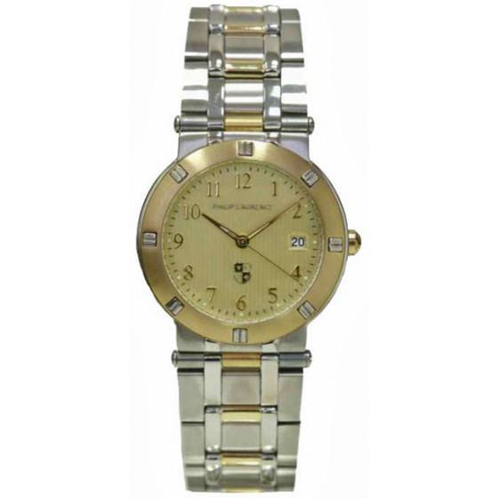 Наручные часы мужские Philip Laurence PF6322G-55D