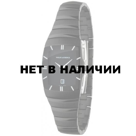 Наручные часы женские Philip Laurence PS23332-80E