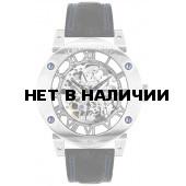 Наручные часы мужские Нестеров H2644C02-03SB
