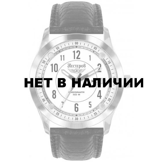 Наручные часы мужские Нестеров H0959E02-05A