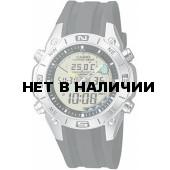Мужские наручные часы Casio AMW-702-7A