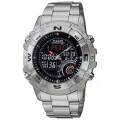 Мужские наручные часы Casio AMW-705D-1A