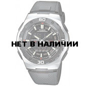Мужские наручные часы Casio AQ-164W-1A