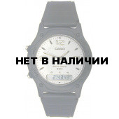 Мужские наручные часы Casio AW-49HE-7A