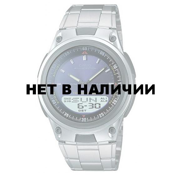 Мужские наручные часы Casio AW-80D-2A