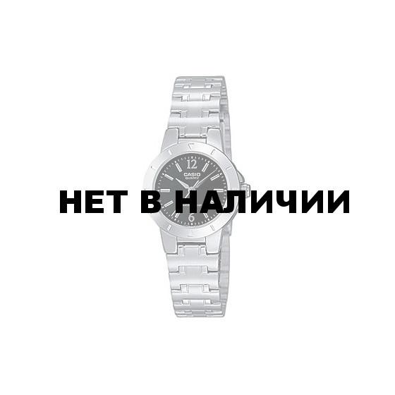 Женские наручные часы Casio LTP-1177A-1A