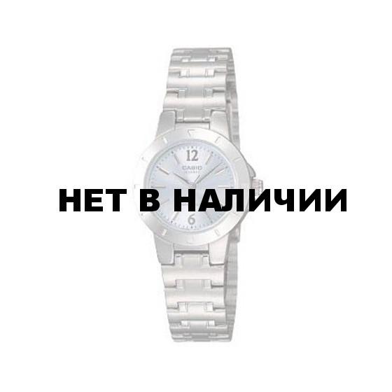 Женские наручные часы Casio LTP-1177A-2A