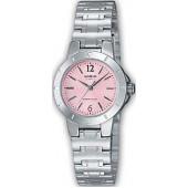 Женские наручные часы Casio LTP-1177A-4A1