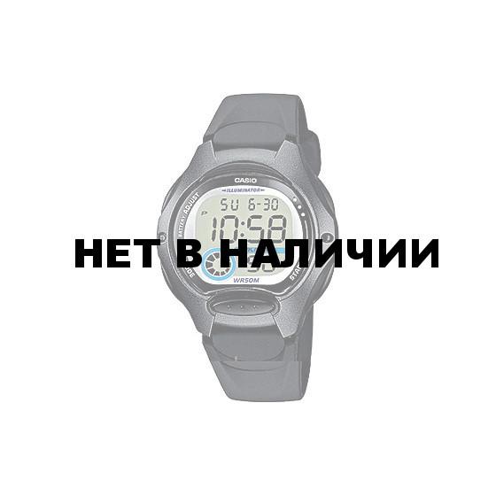Женские наручные часы Casio LW-200-1B