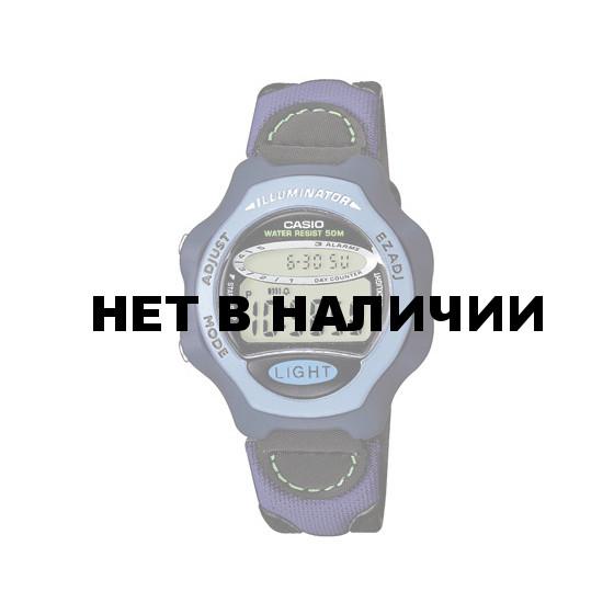 Женские наручные часы Casio LW-24HB-6A
