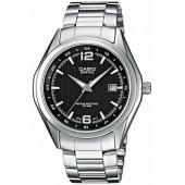 Мужские наручные часы Casio EF-121D-1A (Edifice)