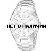 Мужские наручные часы Casio EF-125D-7A (Edifice)