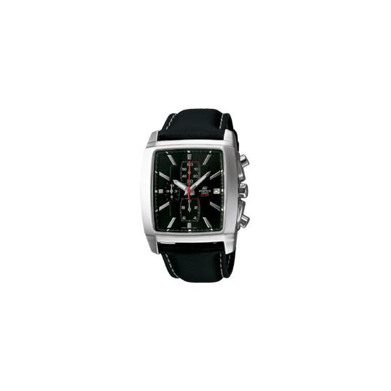 Мужские наручные часы Casio EF-509L-1A (Edifice)