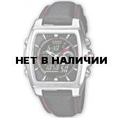 Мужские наручные часы Casio EFA-120L-1A1 (Edifice)