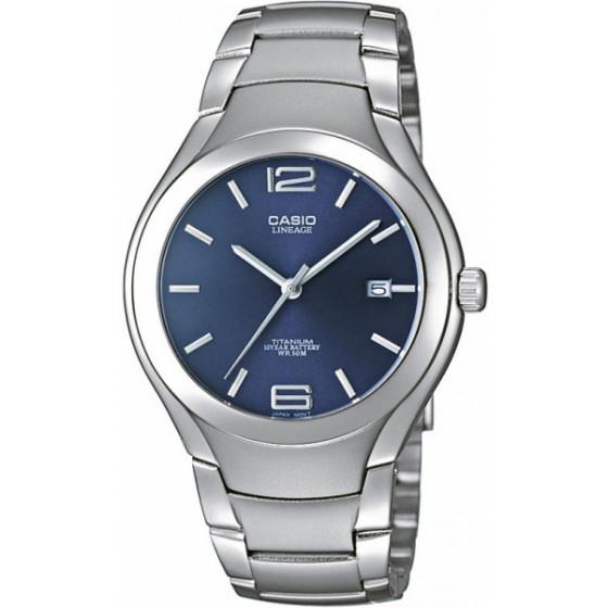 Мужские наручные часы Casio LIN-169-2A