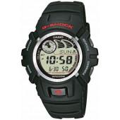 Мужские наручные часы Casio G-2900F-1V (G-Shock)