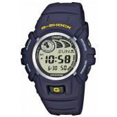 Мужские наручные часы Casio G-2900F-2V (G-Shock)