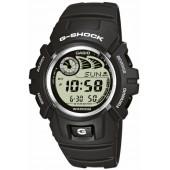 Мужские наручные часы Casio G-2900F-8V (G-Shock)