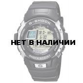 Мужские наручные часы Casio G-7700-1E (G-Shock)