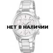 Женские наручные часы Casio SHN-5000BP-7A
