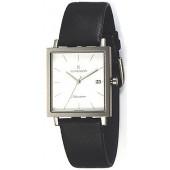 Мужские наручные часы Romanson DL 2133S MW(WH)