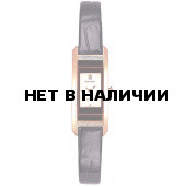 Женские наручные часы Romanson RL 2901Q LR(WH)