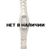 Наручные часы женские Romanson RM 1123R LC(WH)