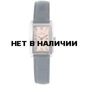 Женские наручные часы Romanson TL 0110S LJ(RG)
