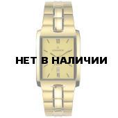 Мужские наручные часы Romanson TM 0186 XG(GD)