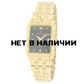 Мужские наручные часы Romanson TM 8154C MG(BK)