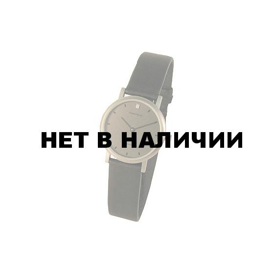 Женские наручные часы Romanson UL 0576S LW(GR)