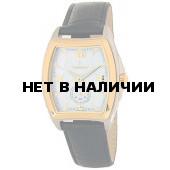 Мужские наручные часы Romanson TL 3598S MC(WH)