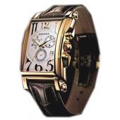 Мужские наручные часы Romanson TL 6599H MG(WH)