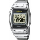 Мужские наручные часы Casio DB-E30D-1
