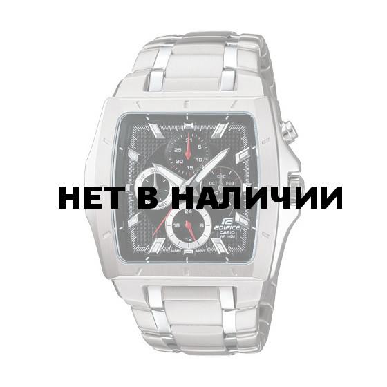 Мужские наручные часы Casio EF-329D-1A (Edifice)